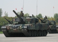 Turkey Leopard2A4.jpg