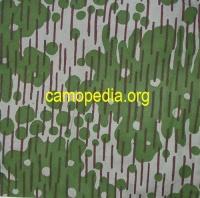 Bulgarie frogskin pattern.jpg