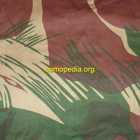 200px-Rhodesia1.jpg