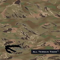All-Terrain-Tiger.jpg